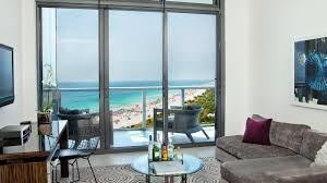 Living Room Vs Parlor Miami Hotel Suites W South Beach