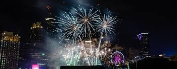 14 spots to see fireworks in atlanta this july 4th atlanta magazine