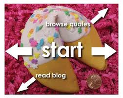 Where Can You Buy Fortune Cookies Best 25 Personalized Fortune Cookies Ideas On Pinterest Fortune