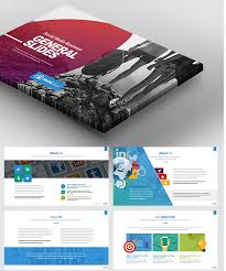 keynote brochure template 50 free and premium keynote presentation templates xdesigns
