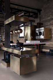 Retro Kitchen Cabinets by Infinite Filing Cabinets Tags Industrial Metal Cabinet European