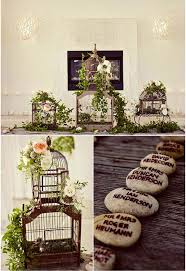 birdcages for wedding birdcage wedding the wedding of my dreamsthe wedding of my dreams