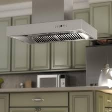 Kitchen Island Range Hoods by Stainless Island Kecomi U2014 Zline Kitchen