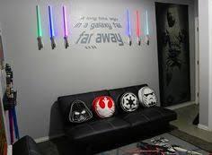 Star Wars Bedroom Theme Badass Star Wars Bedroom Decoration Star Wars Bedroom Badass