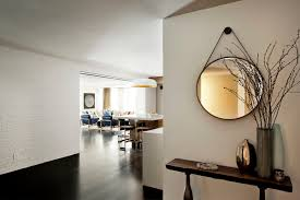 tribeca loft 8971