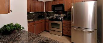 3 Bedroom Apartments In Md Luxury Apartments In Bethesda Maryland Bethesda Place