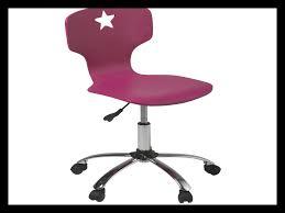fauteuil de bureau toulouse chaise de bureau toulouse maison image idée