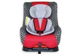 siege auto bebe 0 18 kg siege auto bebe 0 offres au maroc aux meilleurs prix sur vendo ma