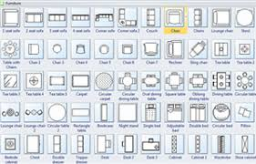 Furniture For Floor Plans Related Image Cad Symbols Pinterest Cad Symbol And Design