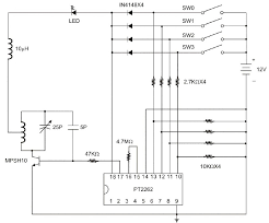 symbols lovely first transmitter circuit electrical engineering