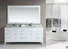 bathroom bathroom vanity hutch vanity cabinet sizes double