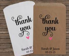 candy bar bags personalized wedding favors wedding favor bags candy bar bags by stsjubilee