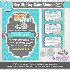 printable little peanut baby shower invitation free diaper