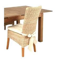 galette de chaise alinea galette de chaise alinea avec chaise chaise vert olive chaise