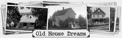 7 bedroom homes for sale in georgia old house dreams old houses for sale historic houses to browse
