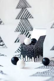 57 best gift wrap images on pinterest gifts wrapping ideas and