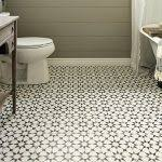 Bathroom Floor Tile Designs Bathroom Floor Tiles Bathroom Floor Tiles Design Carpet Flooring