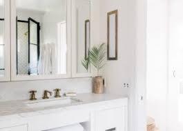 small black and white bathrooms ideas bathroom best black white bathrooms ideas on classic style designs