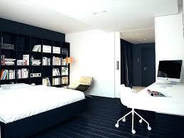 minimal bedroom ideas minimalist bedroom furniture bedroom carpeted bedroom idea in with
