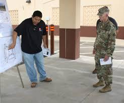 jrotc army uniform guide honolulu district u s army corps of engineers
