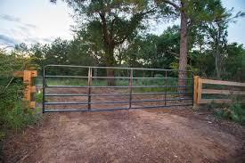 exterior interesting goodman fence and green grass plus cheap