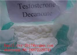 resume professional writers rpw reviews of bioidentical pellet the 25 best testosterone injections ideas on pinterest