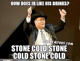 Stone Cold Meme - brendan schaub and stone cold steve austin break down ufc 209