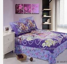Best 20 Girls Twin Bedding by Amazing 20 Twin Bedroom Set Designs Home Design Lover For Bed Sets