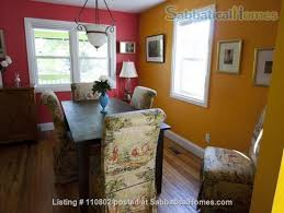 sabbaticalhomes home for rent halifax nova scotia canada