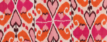 home decor bennion deville home blog category home decor in love with ikat