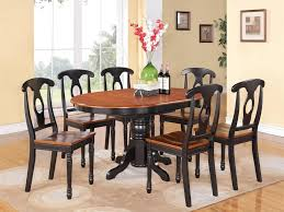 Circular Kitchen Table Target Kitchen Tables Target Small Round Kitchen Table Best Ideas