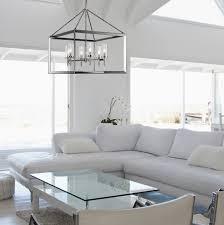 Living Room Lights Official Site Of Golden Lighting Manufacturer Of Decorative Home