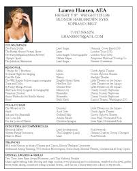 resume maker download free free resume builder download resume for your job application 89 amazing free resume builder download template