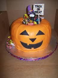 halloween birthday bash cake rush