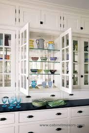 kitchen designing tool kitchen kitchen cabinets cape cod cabinet design kitchen layout