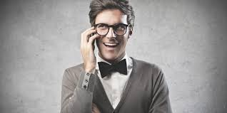 job interviews 8 tips to scoring phone interviews hongkiat