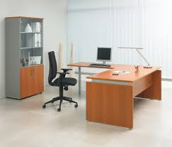 Bureaux Administratifs Montpellier 34 Nîmes 30 Sète Bureau Administratif