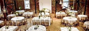 chair rental atlanta stunning table and chair rentals atlanta ga decoration chairs