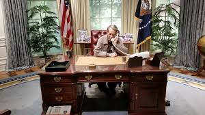 inspiration 25 george bush oval office inspiration design of