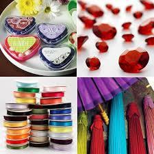 Personalised Wedding Backdrop Uk Choosing Wedding Colours Confetti Co Uk