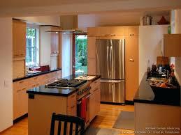 kitchen island range hoods island cooktops size of maple kitchen with island range