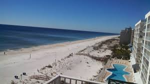 2 Bedroom Condos In Gulf Shores Westwind Gulf Front 2 Bedroom Rental Condominium In Gulf Shores