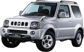 jimmy jeep suzuki jeep renegade car and driver 2018 2019 car release date
