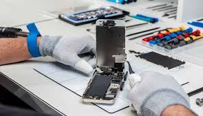 Laptop Repair Technician Apple Repair New York U2013 Just Another Wordpress Site