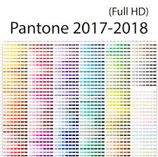 pantone 2017 colors of the year color of the year 2017 2018 pantone updated back to brain