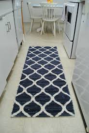 Cheap Runner Rug Kitchen Kitchen Runner Rugs Inside Leading Kitchen Runner Rug In