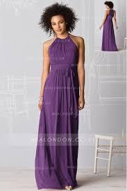 purple dress bridesmaid purple bridesmaid dress order stylish bridesmaid dresses 2017
