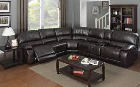 living spaces sectional sofas leather sectional sofas a stylish comfortable choice for today s