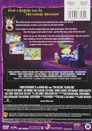 amazon tom jerry magic ring movies u0026 tv