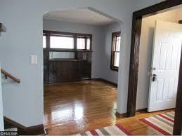 Laminate Flooring Minneapolis View Property 4147 Emerson Avenue N Minneapolis Mn 55412